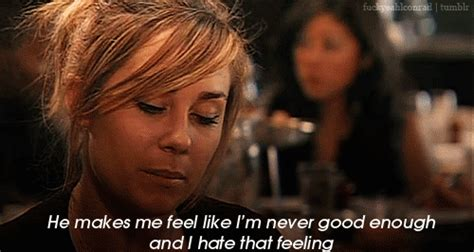 Lauren Conrad Meme - lauren conrad the hills love her laguna beach i could always relate so much to her especially