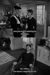 25+ best ideas about Audrey Hepburn Movies on Pinterest ...