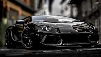 4k Wallpapers Cars Lamborghini Uhd Elegant Aventador