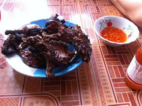 cuisine thailandaise recettes recettes de cuisine thailandaises insolites le top 5