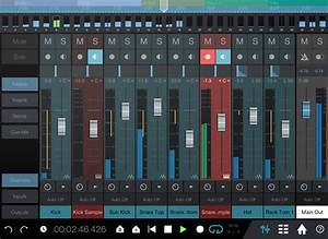 The One Studio : presonus control apps now available for android press releases presonus ~ Markanthonyermac.com Haus und Dekorationen