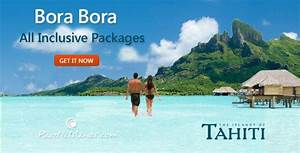 pin by rochelle murray on favorite places spaces pinterest With all inclusive bora bora honeymoon