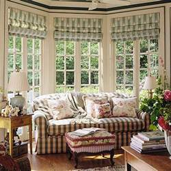 kitchen bay window curtain ideas bay window treatment pictures and ideas