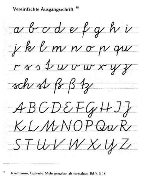 tipos de letras abecedario bonitas mayuscula imagui t