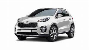 Kia Sportage 2017 Boite Automatique : kia sportage nouveau 4x2 et suv 5 portes diesel 1 7 crdi 141 auto bo te automatique ou ~ Gottalentnigeria.com Avis de Voitures