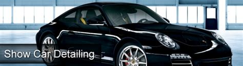 Boat Detailing Miami Fl by Mobile Car Detailing Miami Best Mobile Car Detailing Miami