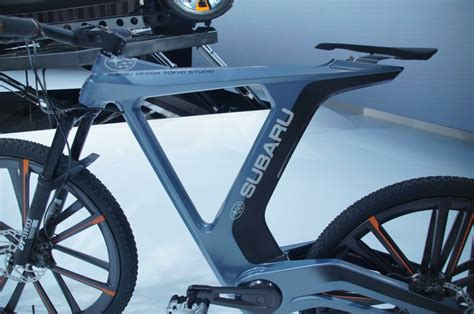 233 Best Images About Concept Bikes