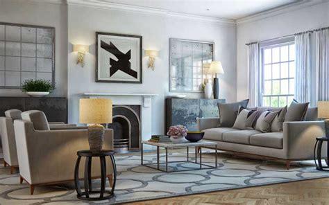 interior design trends warm metals exposed brick