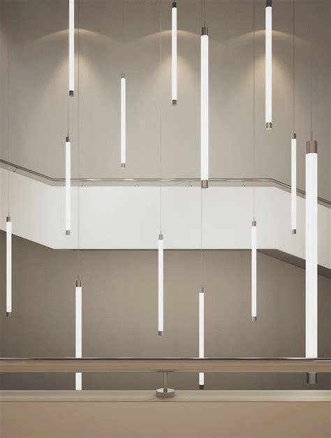 hanging fluorescent light fixtures fluorescent lights modern hanging fluorescent lighting