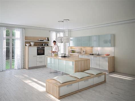 Nolte Küchen Seit über 50 Jahren