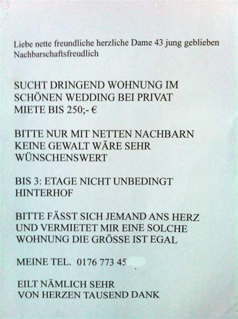 bitte nur mit netten nachbarn notes  berlin