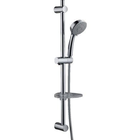 Ensemble Douche Alterna Seducta P61501+m50110