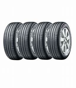 185 65 R15 Allwetterreifen : michelin energy xm2 185 65 r15 88h tubeless set ~ Kayakingforconservation.com Haus und Dekorationen