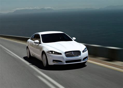 Jaguar Xf Backgrounds by Jaguar Xf Hd Wallpapers High Definition Free Background