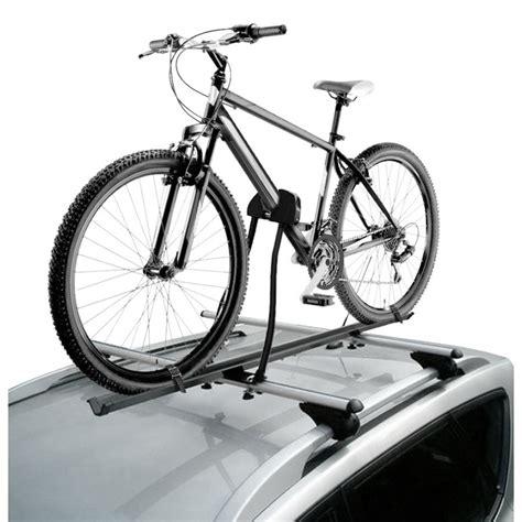 porta bici auto portabici da tetto peruzzo rosa portabici speedup
