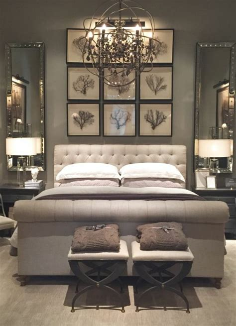 mit fotos dekorieren schlafzimmer dekorieren gestalten sie ihre wohlf 252 hloase