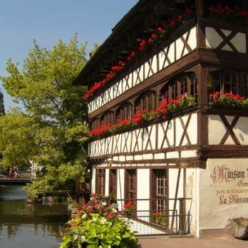 la maison des tanneurs strasbourg la maison des tanneurs gerwerstub 17 photos alsatian strasbourg reviews yelp