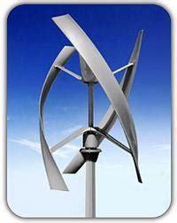 Вертикальные ветрогенераторы в Украине. Сравнить цены купить потребительские товары на маркетплейсе