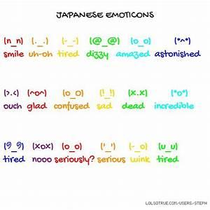 Emoticon, Popul... Funny Emoticon Quotes