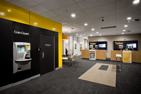 commonwealth bank hodgkison