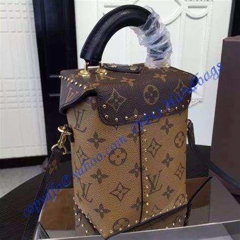 louis vuitton reversed monogram camera box luxtime dfo handbags