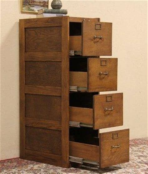 woodworking store bethel road diy small   table wooden filing cabinet plans