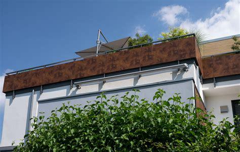 Kfw Effizienzhaus 70 by Kfw Effizienzhaus 70 Bauen Energie