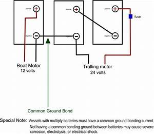 Diagram  12 24 Volt Wiring Diagrams Full Version Hd