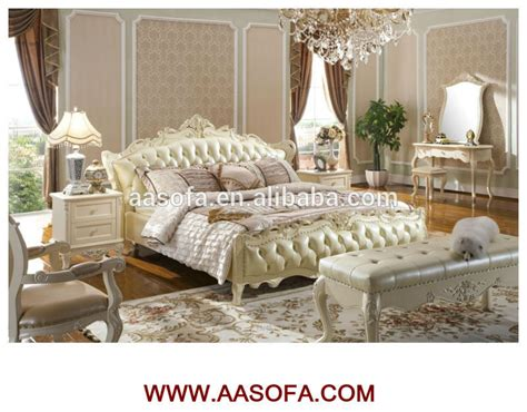 31258 quality used furniture otobi furniture bed room in bangladesh price buy bedroom