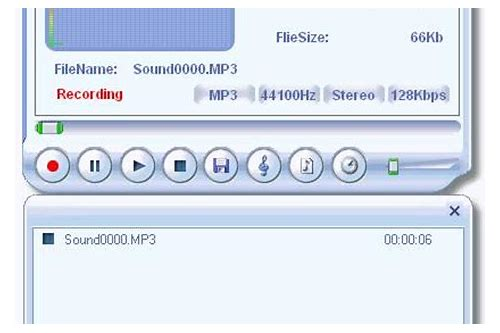 download funny audio in mp3
