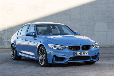 Bmw M3 Picture by 2015 Bmw M3 Top Speed