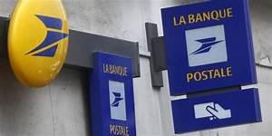 La Poste Ma Banque : la banque postale repousse et peaufine son offre mobile ~ Medecine-chirurgie-esthetiques.com Avis de Voitures