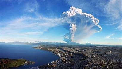 4k Ultra Volcano 3840 2160 Wallpapers