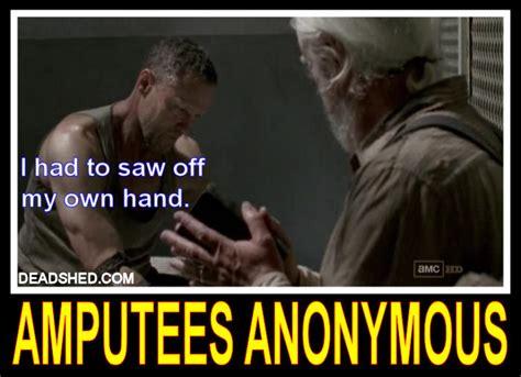 Walking Dead Season 3 Memes - funny walking dead season 3 page 10