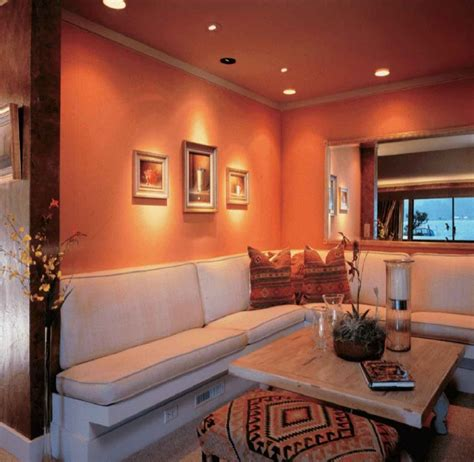 12 Inspirations For Home Improvement With Spanish Home