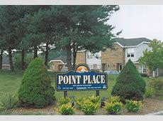 Monarch Manor 4373 Ruston Ave, Gahanna, OH, 43230