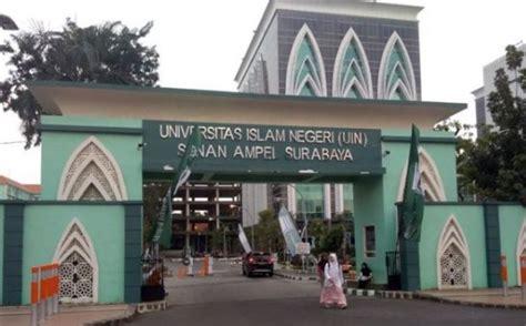 Cara download aplikasi sse umptkin terbaru (aplikasi ujian) 2020. Jurusan UMPTKIN UINSA Surabaya (UIN Sunan Ampel Surabaya ...