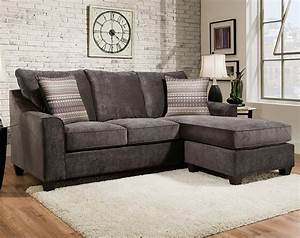 Sectional or two sofas cleanupfloridacom for Sectional sofa or two sofas