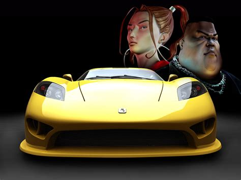 yellow sports car wallpapers yellow sports car stock