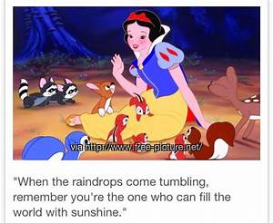 disney quotes tumblr | Search Results | Dunia Photo