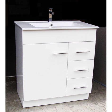 bathroom sinks with vanity unit bathroom vanity cabinets traditional bathroom vanity units