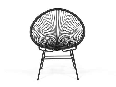 siege oeuf pas cher fauteuil en forme d oeuf pas cher 7 idées de décoration