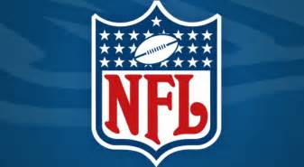 nfl 2014 2015 predictions divisions playoffs bowl and awards sports unbiased