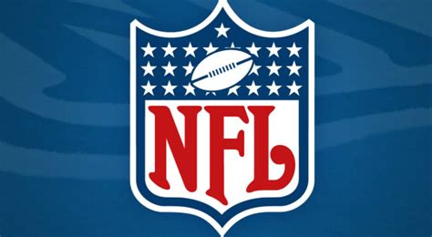 Nfl Standings Predictions 2015 by Nfl 2014 2015 Predictions Divisions Playoffs Super Bowl