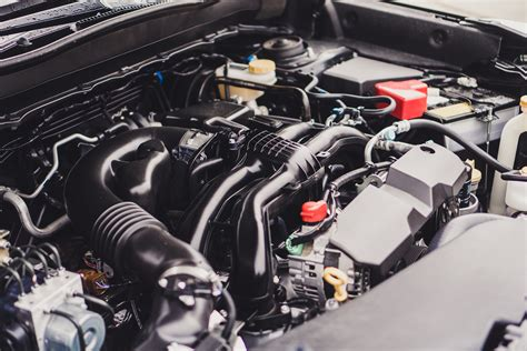 subaru boxer engine turbo 100 subaru boxer engine turbo review 2015 subaru