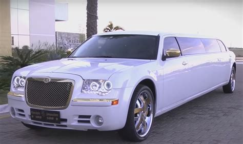 Limo Rental Rates by Why Limo Rental Rates Vary So Greatly Limo Service