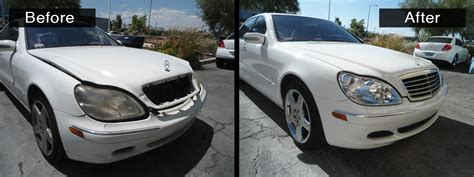 Welcome to pro collision center's mercedes benz body shop! Certified Mercedes Body Shop | Pro Collision Center