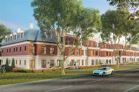 331 Sheddon Avenue Suite 301 Oakville, | Oakville Homes ...