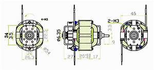 Horay Motor