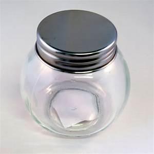 Glas Mit Schraubdeckel : vorratsbeh lter aus glas mit schraubverschlu gew rzglas bourbon vanille vanilleschoten ~ Eleganceandgraceweddings.com Haus und Dekorationen